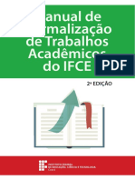 2_edicao_manual-de-normalizacao-do-ifce_2018-versao-portal-sibi.pdf