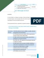 Actividad grupal Volkswagen do Brasil_Grupo#16_OKFinal23022020