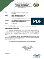 CSC invitaion FGD 16 May 2019