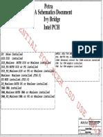 ACER V5-431 Husk-Petra_UMA 48.4VM02.001 (11324) Rev1 schematic.pdf