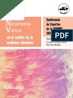 llibrece2015.pdf