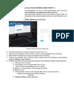 Petunjuk+Sinkronisasi+GLADI+BERSIH+UNBK+PAKET+C