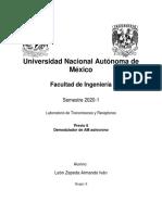 Previo6-DemoduladorAMASincrono-LabTransmisoresyReceptores