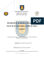 Neira Neira.pdf