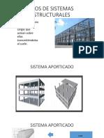 TIPOS DE SISTEMAS ESTRUCTURALES.pptx