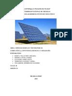 Monografía-energía-solar APA