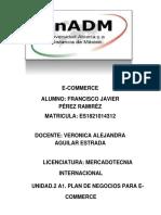 IECM_U2_A1_FRPR