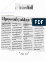 Business World, Feb. 24, 2020, Bill proposes safety nets for gov't contractuals.pdf
