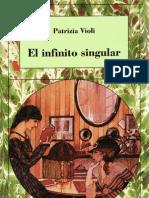 Violi,_Patrizia_-_El_infinito_singular
