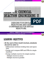 CHE 416 L4.pdf