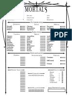 Mortals 4 Page.pdf