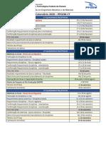 Calendário_PPGEM-CT_2020
