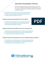 Interview-Evaluation-Form-Simple.pdf