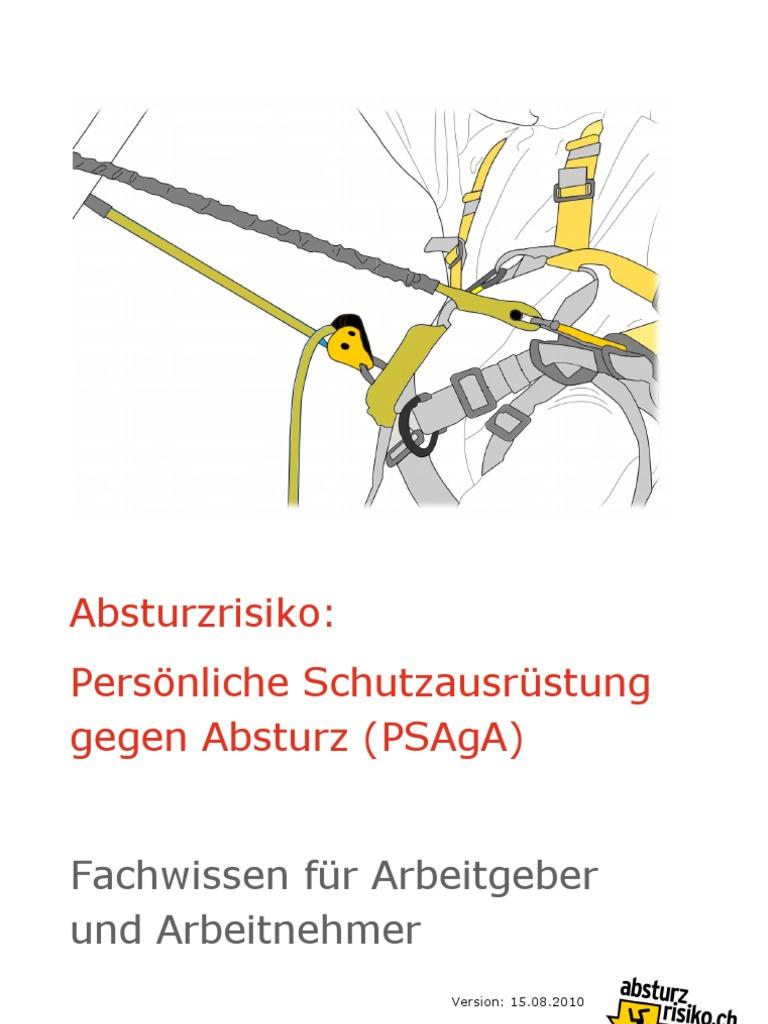 Großzügig Crash Rekonstruktionswerkzeuge Bilder - Schaltplan Serie ...