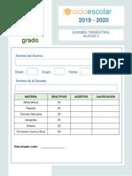 MJG.Examen_Trimestral_Sexto_grado_Bloque_II_2019-2020