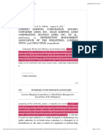 Lorenzo Shipping v Distribution Management.pdf