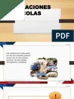 INSTALACIONES PORCICOLAS.pptx