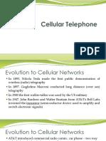 2.-Cellular-Telephone.pptx