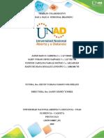 Protocolo Paso 4 Trabajo Colaborativo Grupo  80007_251 (1).doc
