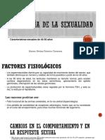 Psicología de la sexualidad.pptx