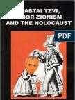 Chamish-ShabtaiTzviLaborZionismAndTheHolocaust1993