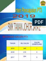 POST MORTEM PT3 2019 3012.pptx updated