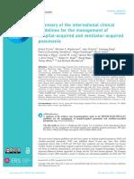 Management HAP VAP guideline 2018.pdf