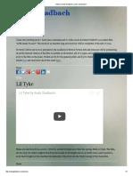 Video Updates.pdf