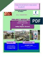 STTIV-2011-JT-INDIAN RAYON.pdf