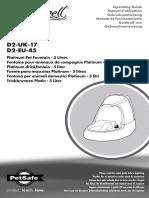 Manual-Fuente-TsiTsi