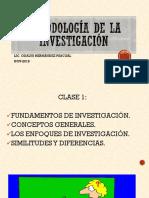 CLASE 1-PRESNTAC 2