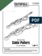 FAI_AUCABLE_instructions.pdf