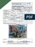 RP-20-UT-011-TCR-SAUDI CEMENT.docx