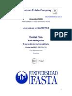 TFG-COMPANY-GUSTAVO-R-Lic-MKT (1)