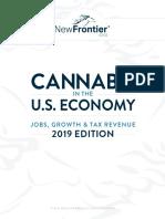 CannabisintheUSEconomy-2019-NFD.pdf