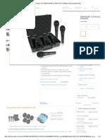 Amazon.com_ BEHRINGER ULTRAVOICE XM1800S_ Musical Instruments