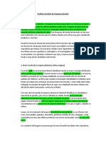 290899649-Analisis-Gestion-de-Empresa-Rosatel