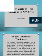 How-to-Write-Citations-and-Bibliographies-in-APA