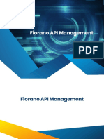 API Management Brochure.pdf