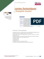 fiche Trois contes fant-5