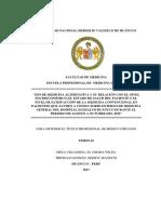 uso-de-medicina-alternativa-y-su-relacion-con-el-nivel-socioeco_2kWr9HG.pdf