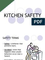 KITCHEN_SAFETY