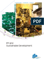 IFP-SustainableDevelopment