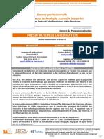 ff-controle-non-destructif-materiaux-structures-fc