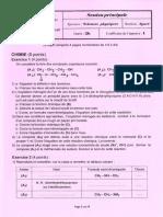 physique (1)