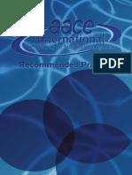 Cost_Estimation_Accuracy_Classes.pdf