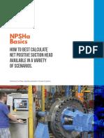 NPSHa_Basics.pdf