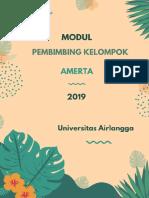 14653_MODUL PK AMERTA 2019.doc