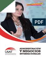 brochure_negocios.pdf