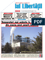 PDF-24.02.2020